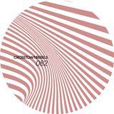 SOFT 09 - Maceo Plex - Can't Leave You