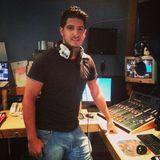 Greek Laika, club & classics on The Big Greek Mix (Radio show) on LGR Drivetime (Early August 2015)