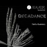 Decadance #13 by Skalator Music feat. 2 Hour Set By Y.L.S. (10-11-17)