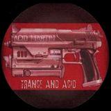 Trance And Acid ´99
