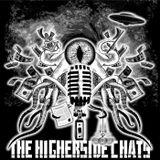 Eric Dubay | The Flat Earth Theory & The Masonic Matrix Manipulators - The Higherside Chats