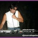 djmarcelopaixao house parties 1995 taubate deep house 3