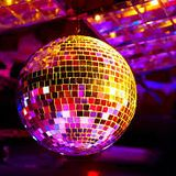 Disco Stories Mix