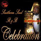 Southern Soul and R&B Celebration