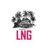 LNG09 - Richard Savill Guest Mix - 26.5.17