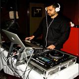 mix05-30