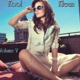 Kool & Klean Mix I