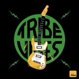 FM4 TRIBE VIBES DRIPPIN' GUESTMIX 2 #ROCKSTARS