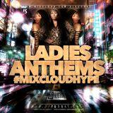 @DjRugrat - Ladies Anthems