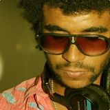 Jamie Jones - Transitions (Proton Radio) - 19-08-2011