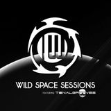 Wild Space Sessions