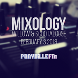 Mixology - Aired Feb 3 2018