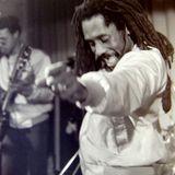 Prince Lincoln Thompson & The Royal Rasses Mix