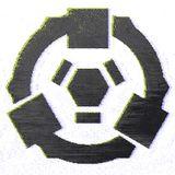 Gedevaan - Technosphere