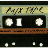 Starlesoufs - Mixtape #1
