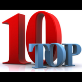TOP 10 HIP HOP PARTY SONGS ~ MIXED BY DJ XCLUSIVE G2B - Biggie, 2Pac, Nas, 50 Cent, Dr. Dre & More
