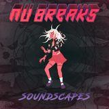 Passion is the answer mix 003 HAPS B2B PIX - Nu Breaks Soundscapes [PART ONE]