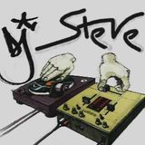 Mixed by Steve (3 brani '80)