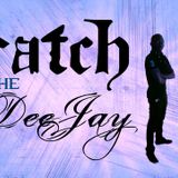 Ratch The Deejay Dancehall Mix