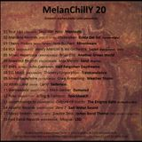 SeeWhy MelanChillY20