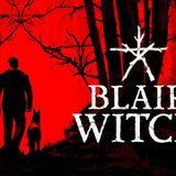 Polaris S06E08 - Blair Witch