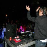 mix dj deCueto 9/12