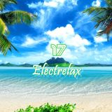 Electric Zone #17 - Electrelax (with Alectronic)