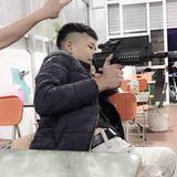 Việt Mix  Không Được Lên Rung Động  Lê Hoài Nam Mix