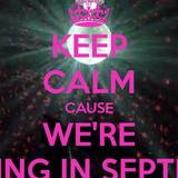 DJ Skiddle - Dancing In September Mix