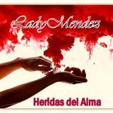 LadyMendez Heridas del Alma