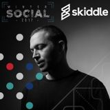 Skiddle Mix 118 - Mark Fanciulli (Planet E/Saved Records)