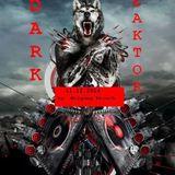 Dark Reaktor Vol. 1 By Wolfgang Brosch 11.12.2014