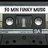 Here is floor party Funky Mix Tape
