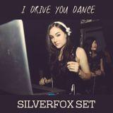 I Drive You Dance 03 - SilverFox Set