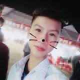 Tặng Hịp Trần :Đ My best fr <3 Gift from Tùng Osino ^^