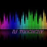 Party Time. English&Arabic Dj Mix