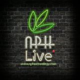 Balance in the garden - A Garden Culture review: Podcast 168 - NPK Hydroponics live