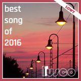 Lusco Fusco Best Song Of 2016 (Lowy)