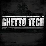 DJ Jr. Christ-Mix 2017 #5 Ghettotech