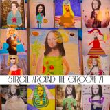 Stroll Around the Groove #71 - CJLO 1690 AM
