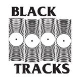 BLACK TRACKS 23.4.2019