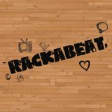 Rackabeat - Nice Up Ya Dub - Mix