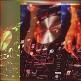 DJ FABY live Mix House 2016