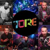 DJ TORE - THE FRESHMIX PODCAST |EP20 |BEST OF 2015