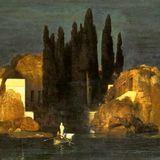 Return of Ulysses to the Fog of Death Island