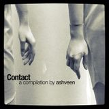 Contact, by Ashveen