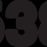 Radio 538 December 6th 1993 220 320