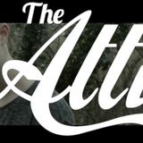 U & I Radio 'Live' By The River - John Adams - Winter Coat - The Attix - 05-10-2016