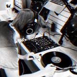 The Omen Hour @ No Fun Radio 2/13/18