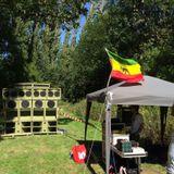 Original Dub Radix on Out of Many Soundsystem ft. Empress Black Omolo and Priti Pangi @ Klaverpop